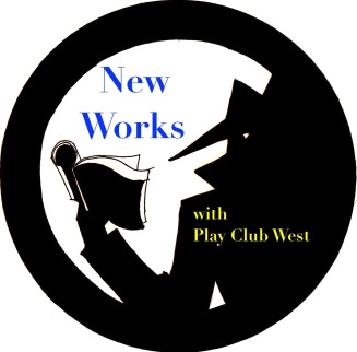 PCW New Works